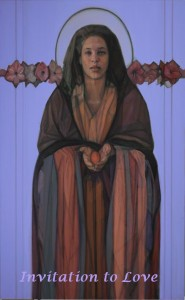 Saturday, July 19th: 8th Annual Mary Magdalene Celebration