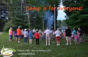 Camp_is_for_Everyone!