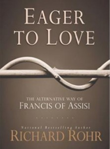 Wednesday Evening Book Study: Eager to Love